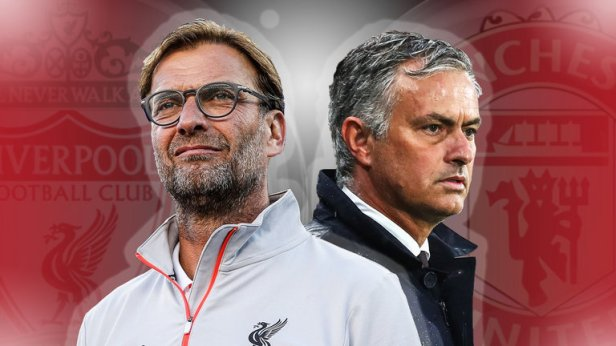 skysports-jurgen-klopp-jose-mourinho-red-monday-mnf-monday-night-football-liverpool_3806217
