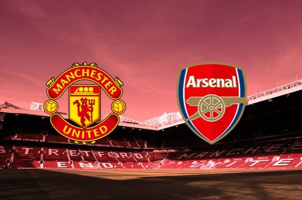 united-arsenal-matchcentre