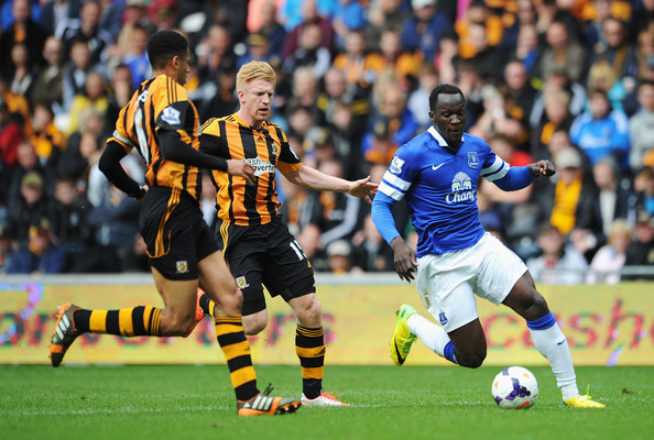 hull-v-everton-2