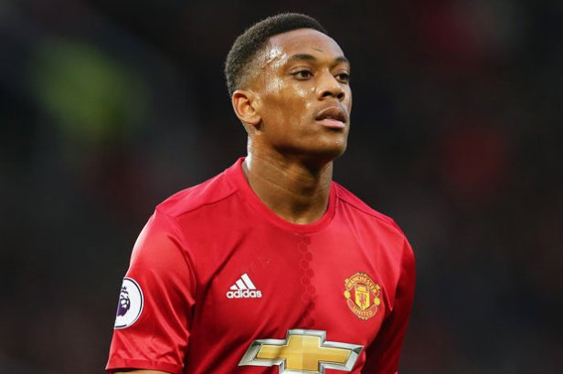 anthony-martial-582084