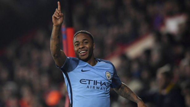 skysports-raheem-sterling-manchester-city-bournemouth_3890530
